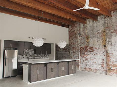 brake house lofts stunning modern 1br loft apartments