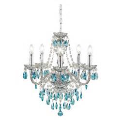 Teal Ceiling Lights Teal Ceiling Light 13 Decorations For Rooms With Darker Painting Warisan Lighting