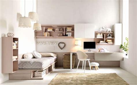 letti ragazze camere da letto ragazze moderne incantevole camere per