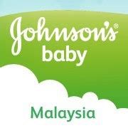 Free Baby Stuff Giveaways - johnson s baby free prickly heat powder product sles giveaway malaysia free