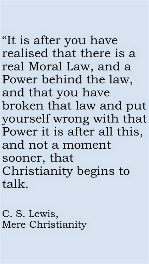 libro mere christianity c s 407 best cs lewis images on