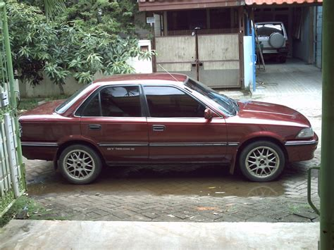 1991 toyota corolla review 1991 toyota corolla 2017 2018 best cars reviews