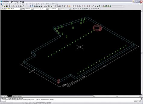 copy layout autocad another file product design engineering cadcode systems
