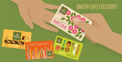 Giant Eagle Dunkin Donuts Gift Cards - purchase panera gift card online infocard co