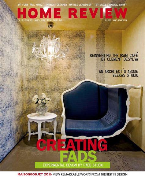 100 home interior usa home interior magazines top 100 interior design magazines to start collecting