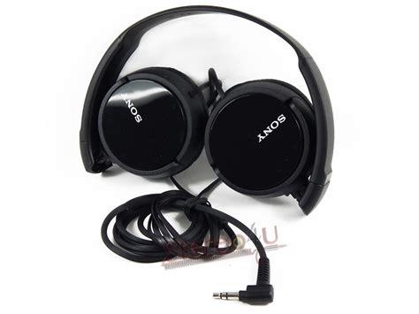 Headphone Sony Terbaik headphone sony pas buat dengerin musik tokokomputer007