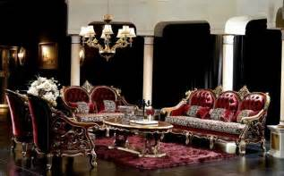 Luxury Chairs For Living Room 187 Royal Italian Capitone Living Room Styletop And Best Italian Classic Furniture