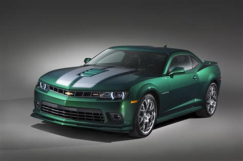2015 chevy ss camaro help name the 2015 chevy camaro ss special edition 95 octane