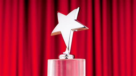 award recipient nalhe national association  latino