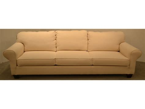 Types Of Sofas Cushty Sofas Couches Explained Also Sofa Styles Types To Salient Couches Different Kinds