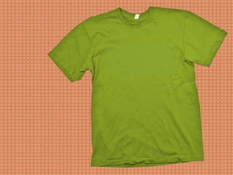 Kaos Surf Print 3 desain kaos free template t shirt mockup