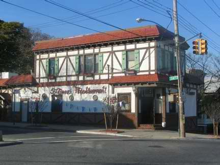 houses for sale in college point ny college point queens forgotten new york