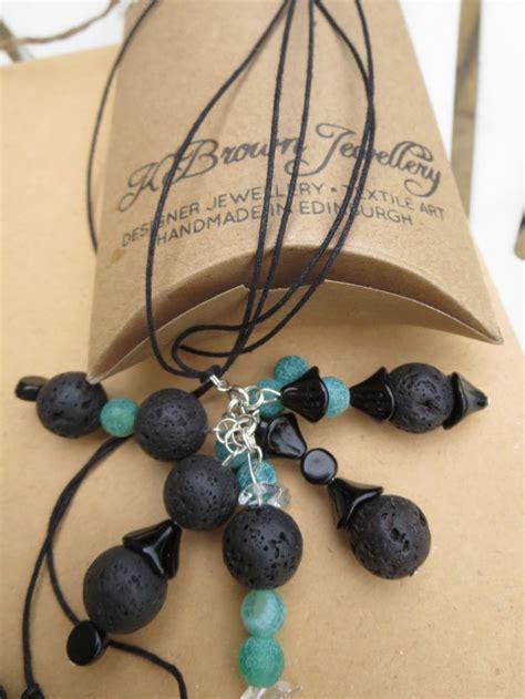 Handmade Jewellery Edinburgh - 1000 ideas about green gemstones on jade