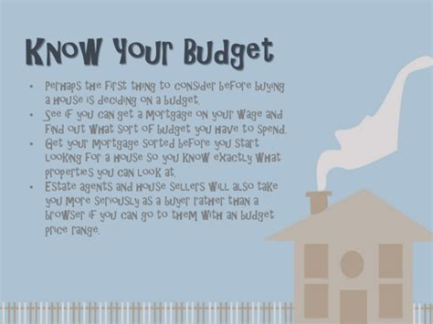 how expensive of a house should i buy budget to buy a house 28 images budget money funk observations planning to buy a