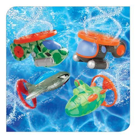 aqua dive aqua dive flyers 2pk banzai backyard