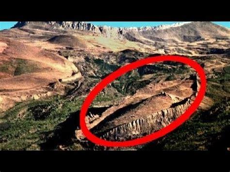 imagenes reales arca de noe a arca de no 201 real foi encontrada youtube