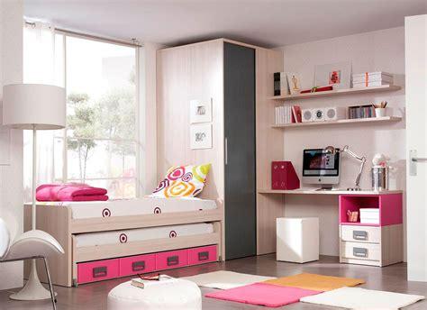 decorar cuartos muy pequeños amueblar habitacion juvenil muy peque 241 a ideas para
