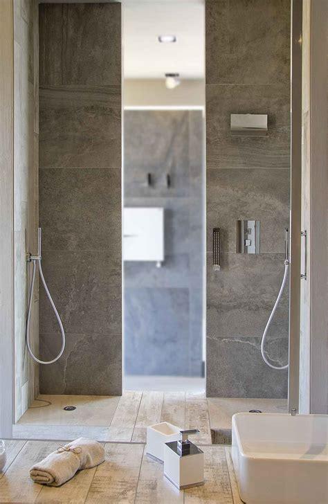 illuminazione box doccia pannelli x pareti cucina