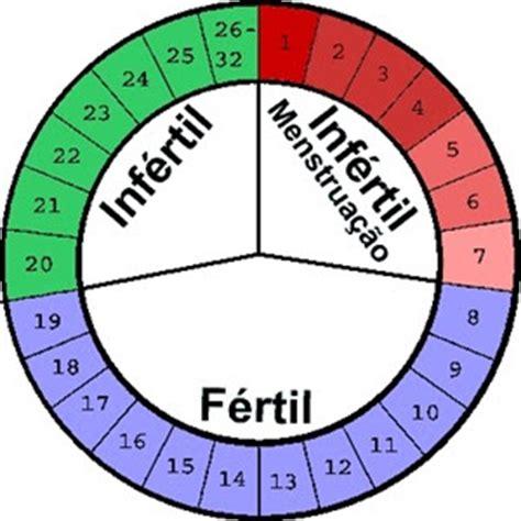 Calendario Ovulatorio Rut Joana 161 Biolog 237 A Humana Pr 193 Ctica N 218 Mero 15