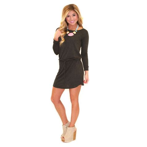 comfortable chic chic comfort charcoal impressions online women s