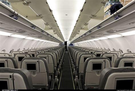 airfare hacks 1 finding the cheapest airfare smart