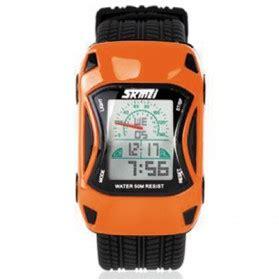 Jam Tangan Anak Skmei Dg1144 skmei jam tangan anak 0961b jakartanotebook