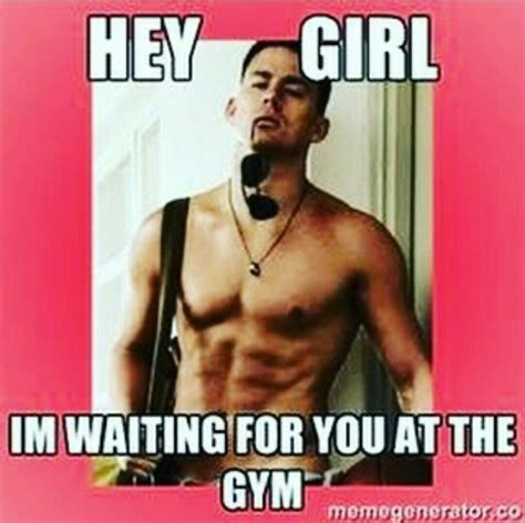 Birthday Workout Meme - birthday workout meme pre workout memes rich froning meme