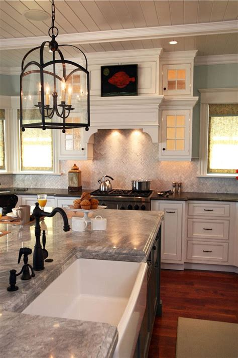 Soapstone Countertops Milwaukee Wi Soapstone Countertops Milwaukee Wi 28 Images 1000