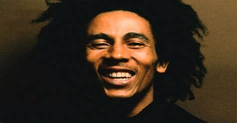 Bob Marley Full Biography | biography of bob marley assignment point
