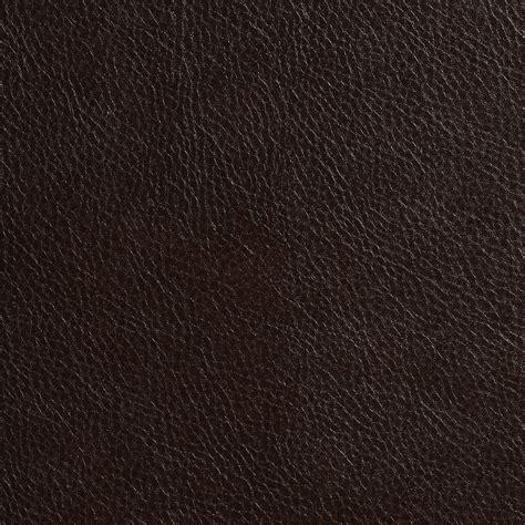 printable fabric vinyl leopard print vinyl fabric html autos weblog
