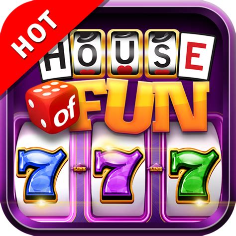 Free Coins For House Of Slots by Slotomania Slots Free Coins