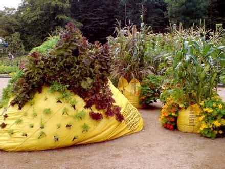 5 simple ways to get your garden going