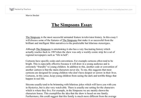 History Of The Television Essay by The History Of Television Essay News Articles On Rap