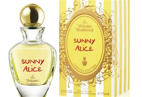 Vivienne Westwood Launches New Fragrance by Vivienne Westwood Launches New Fragrance