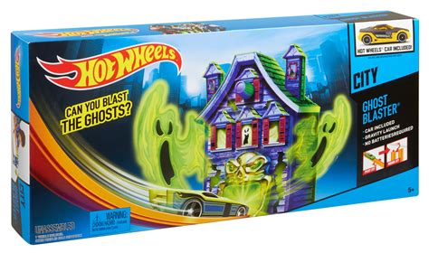hot wheels bathtub race track hot wheels bathtub race track 28 images cars color
