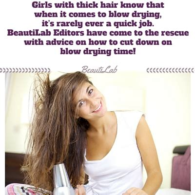 Hair Dryers Best Thick Hair buying guide for the best hair dryer for thick hair 2017