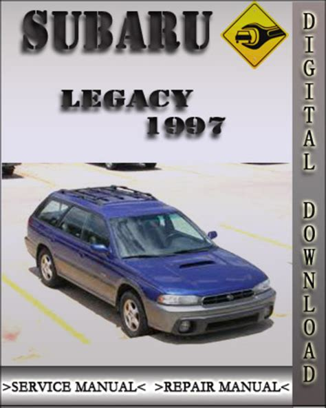 online car repair manuals free 2010 subaru outback auto manual service manual auto repair manual online 1997 subaru legacy electronic throttle control