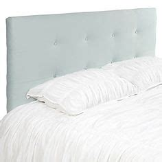 z gallerie headboard 1000 images about headboards on pinterest upholstered