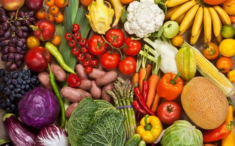 6 reasons to eat a variety of food deanna minich