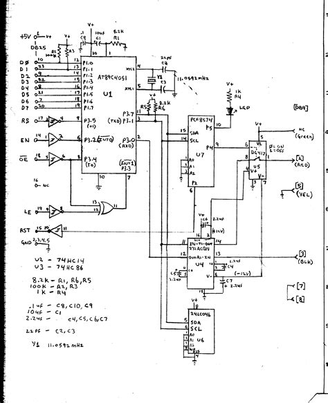 trace inverter wiring diagram 28 images sine power