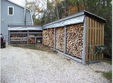 Firewood Storage on Pinterest   Indoor Firewood Storage ... Firewood Storage