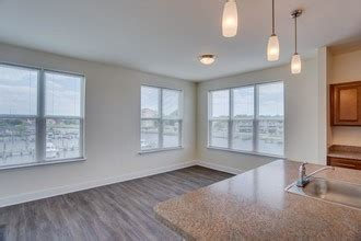 rivers edge kitchen and home design llc open concept apartment stunning beautifully renovated