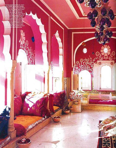 901 best images about indian decor on pinterest more d 233 cors aux couleurs de l inde floriane lemari 233
