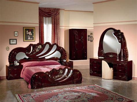 les chambre à coucher image gallery les chambre a coucher
