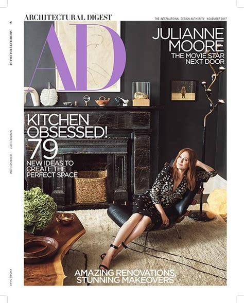 luxury home design magazine circulation luxury home design magazine circulation 28 images the