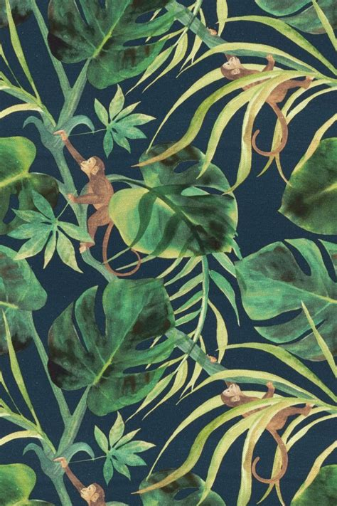 tropical fabric prints for upholstery best 25 tropical fabric ideas on pinterest tropical