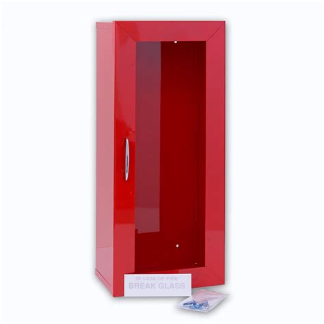 surface mount extinguisher cabinets surface mount extinguisher cabinet door with handle