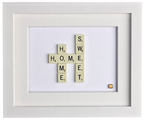 scrabble pictures home sweet home scrabble by copperdot