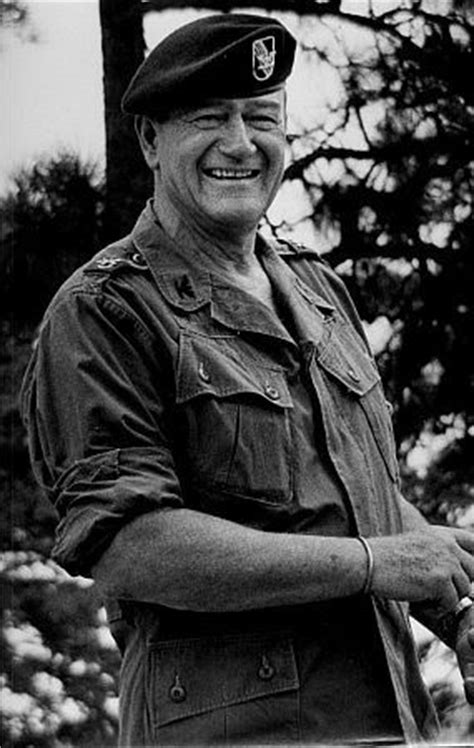 670 best classic war movies & tv images on pinterest