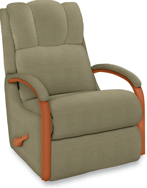 smallest lazy boy recliner harbor town reclina glider 174 swivel recliner